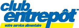 Club Entrepot logo