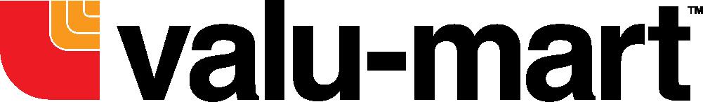 Valumart logo
